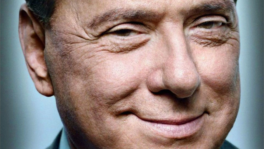 Silvio_Berlusconi_1