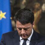 Naufragio: Renzi, Italia chiede Consiglio Ue straordinario