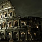 the-colosseum-world-hd-wallpaper-1920x1080-301-1024x576