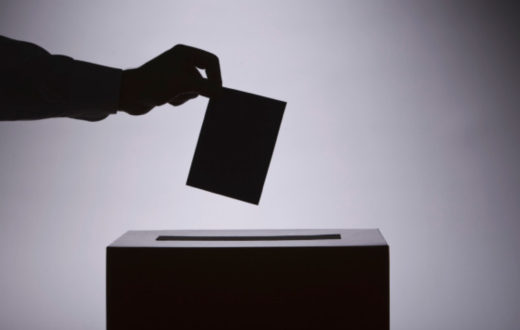 o-voto-secreto-facebook