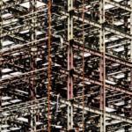 JE-artes-graficos-Trashumante-web-02-4