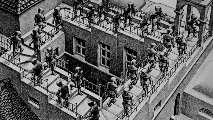 escher-soldiers-e1521039182400-darken