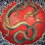 1280px-Hokusai_Dragon